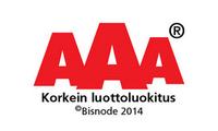 aaabisnode2014rsf_01