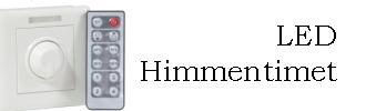ledhimmentimet_330x100_01